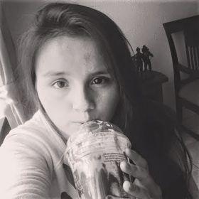 Nataly Pulido