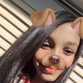 Bruna Gabrielly