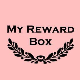 My Reward Box