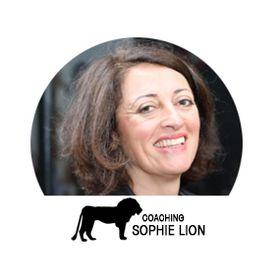 Sophie Lion