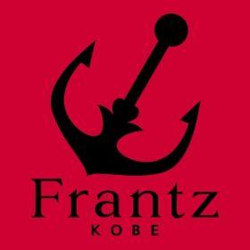 神戸フランツ