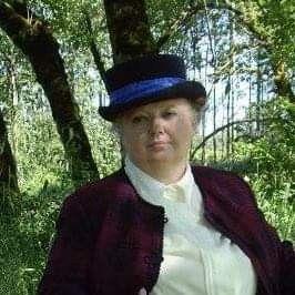 Erena Heino
