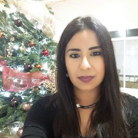 Marcela Barajas
