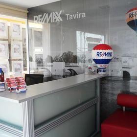 RE/MAX Tavira - Eastern Algarve Properties