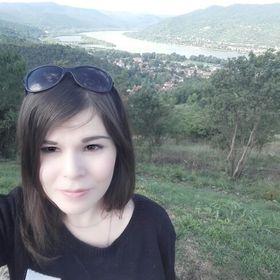 Mariann Trucz