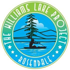 Williams Lake Project
