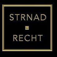 Frank Michael Strnad