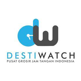 DESTI WATCH