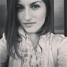 Angi Grigore