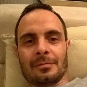 Marius Badiu