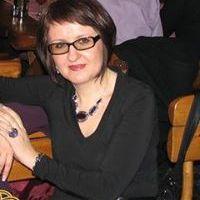 Madalina Vlasceanu