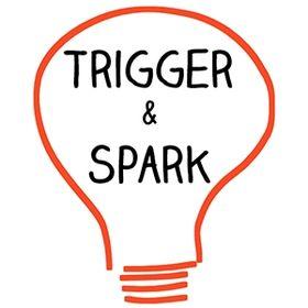 Trigger & Spark