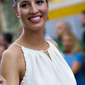 Andrea Lazkanotegi