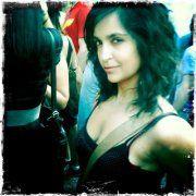 Shatun Patel
