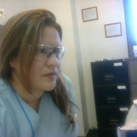 Daniela Alagastino