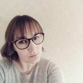 Jenniina Valjanen