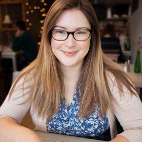 Emma May - Sussex Wedding Photographer