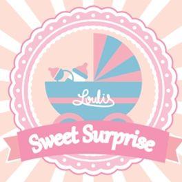 Loulis Sweet Surprise