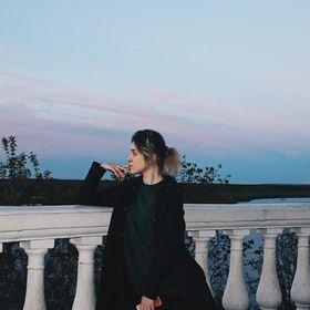 Yulia Perminova