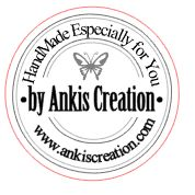 Ankis Creation