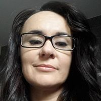 Beata Niepogodzińska-Szczerba