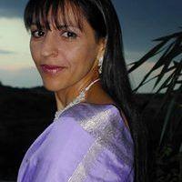 Sheila Chauhan