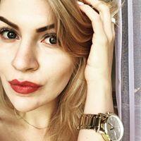 Adrianna Tarnowska