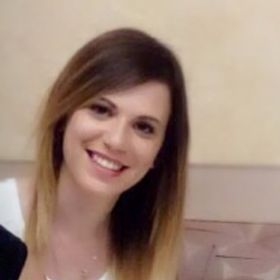 Laura Mostosi