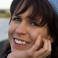 Susanne Wittpennig