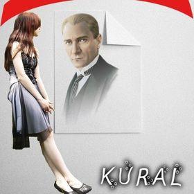Gulcan Kural