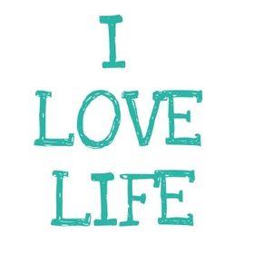 I lovelife
