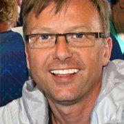 S. Mikael Ruud