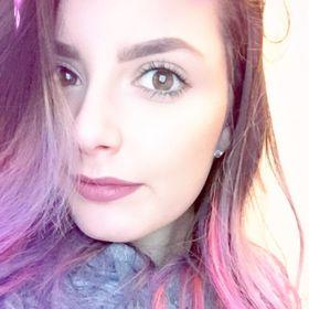 Kelsey Hanrahan