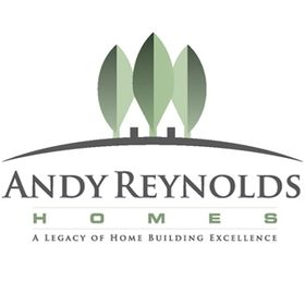 Andy Reynolds Homes