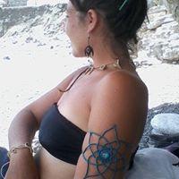 Xenia Tsa