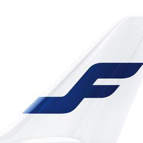 Finnair Careers
