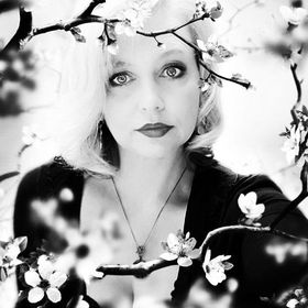 Christelle Dazy