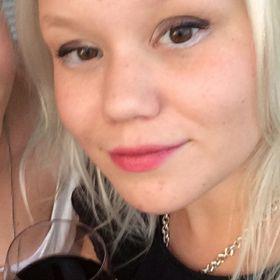 Charlotta Näsman