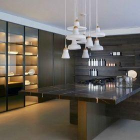 Formarredo Due - Arredamento - Interior Design Studio