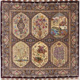 Carpets Handmade
