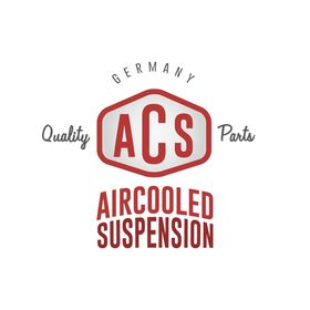 aircooled-suspension