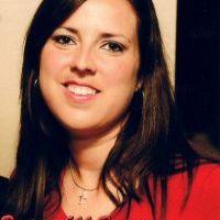 Rebecca Belcher