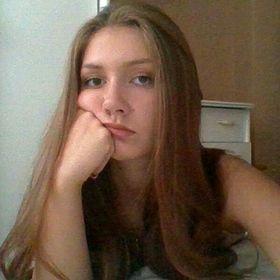 Ewelina Gajewska
