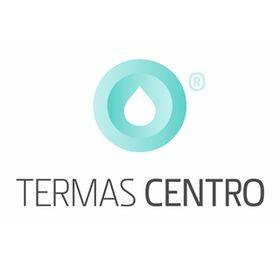 Termas Centro