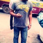 Ritam Das