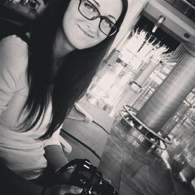 Anna Petrak