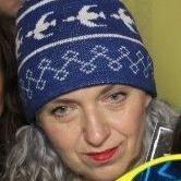 Malgorzata Kącka