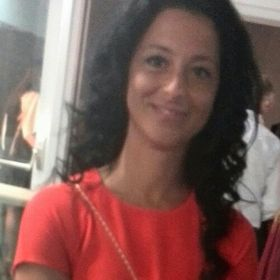 Carla Veiga