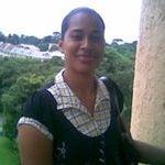 Ivete M Dias