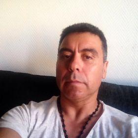 Cristian Veliz